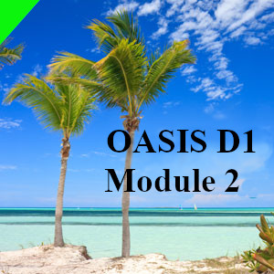 OASIS_DBE