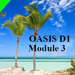 OASIS_DCE