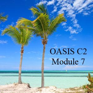 OASIS_DGC