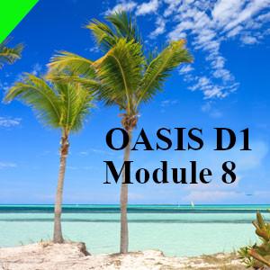 OASIS_DJE