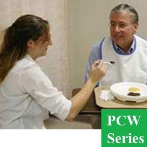 PCW_AN