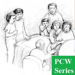 PCW_BN